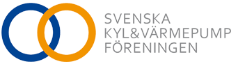 Medlemmar i Svenska Kyl & värmepump föreningen